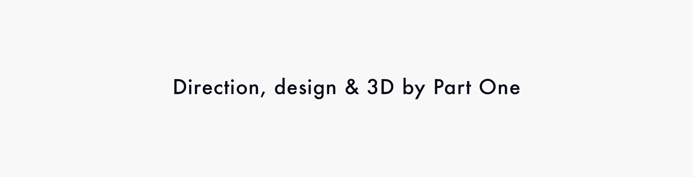 art direction  Character design 3D communication ai Telenor part one stop motion