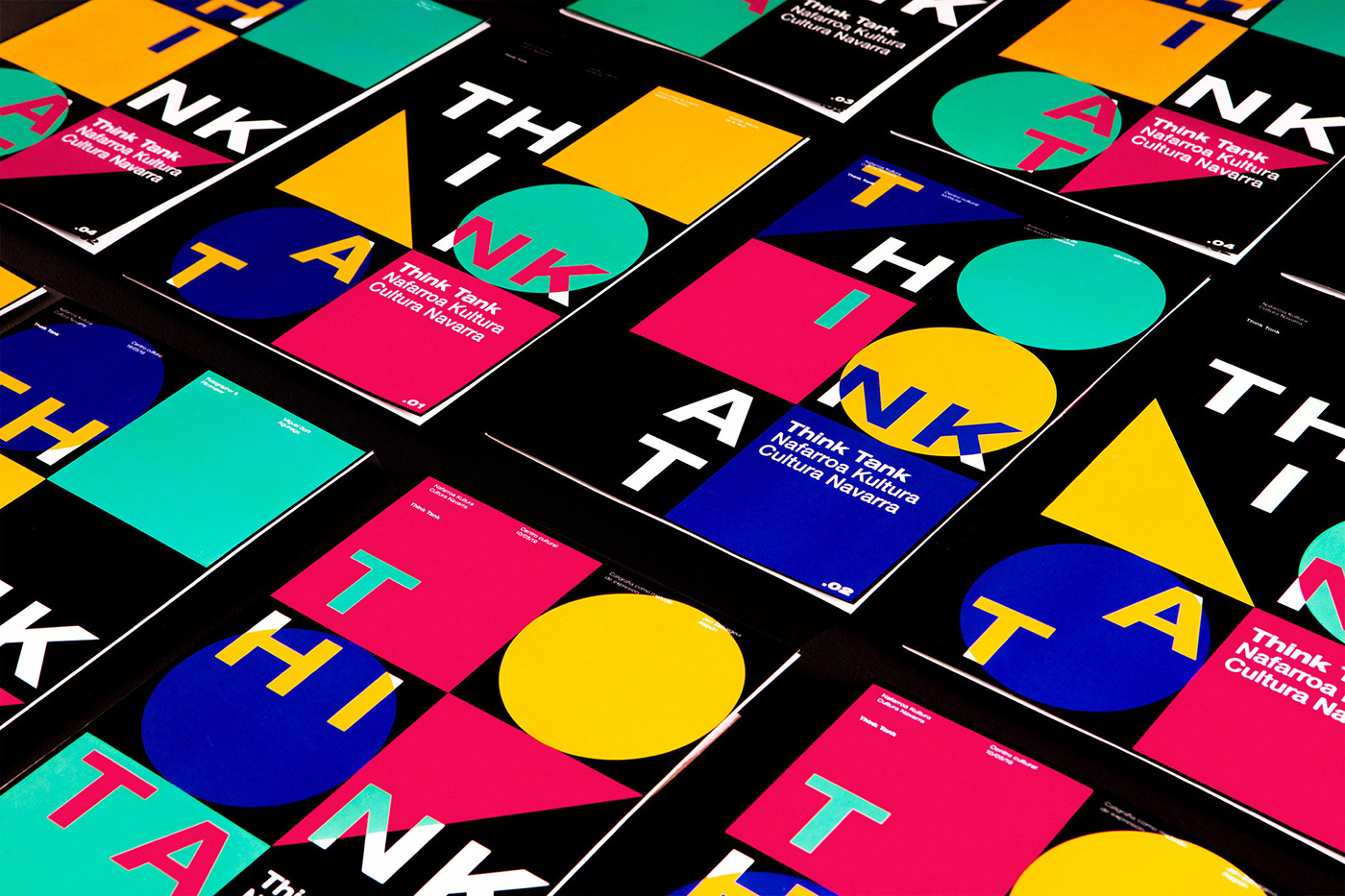 diseño gráfico ilustrator identidad design cartel after effects photoshop animation