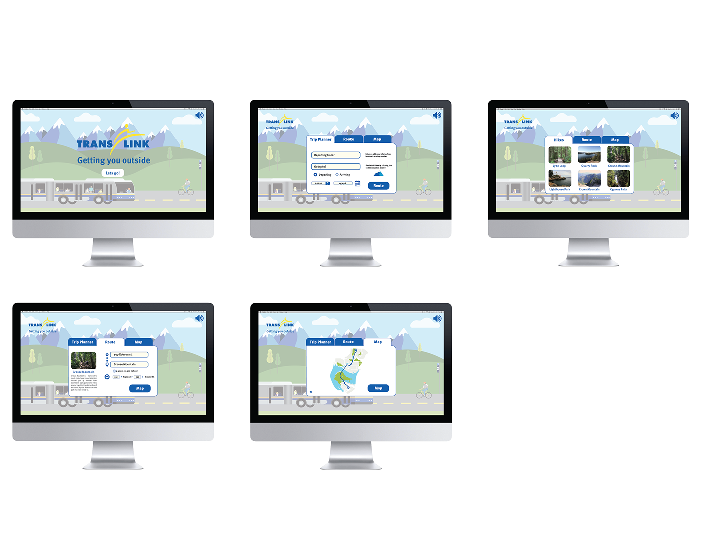 Image may contain: electronics, computer monitor and screenshot