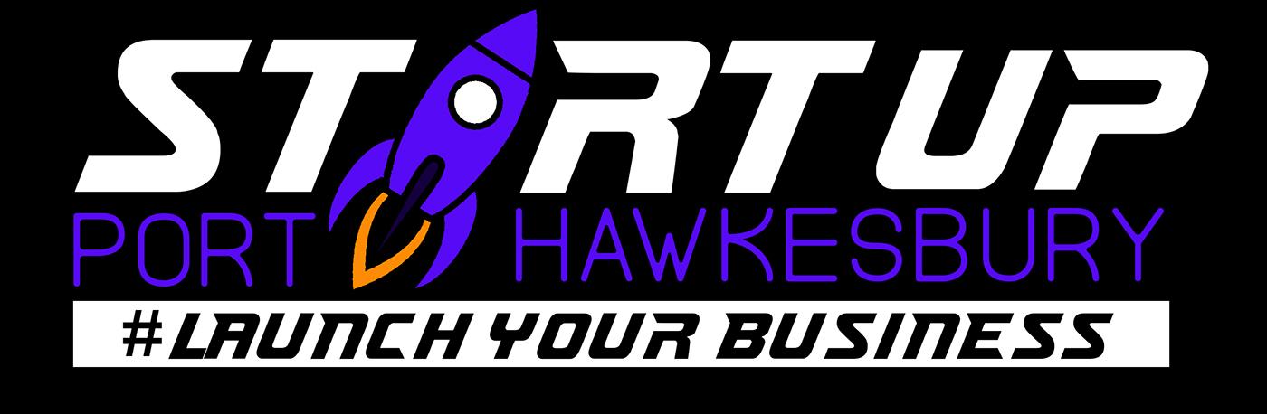 contest rocket spaceship business start up launch