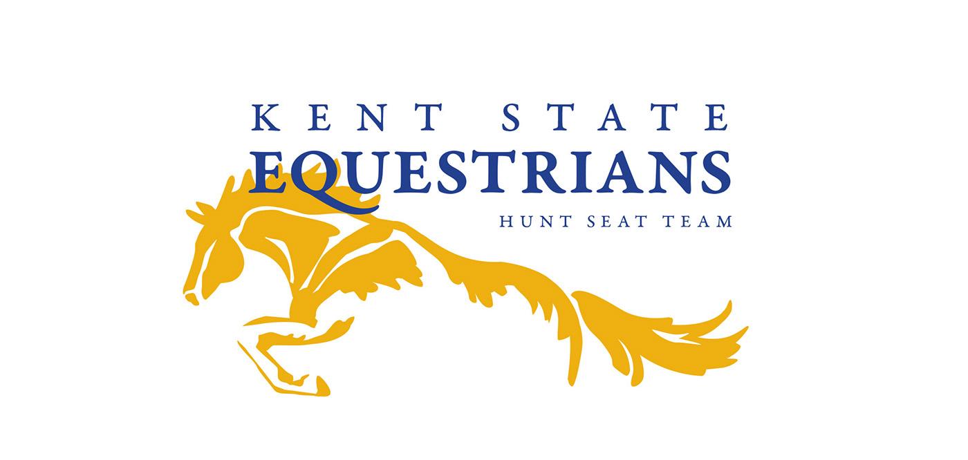 Kent State Graphic Design