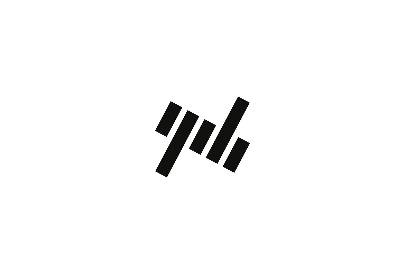 tt brand logo monogram mark Logotype type tshirt Mode Street Stationery Style finger middle finger crossing
