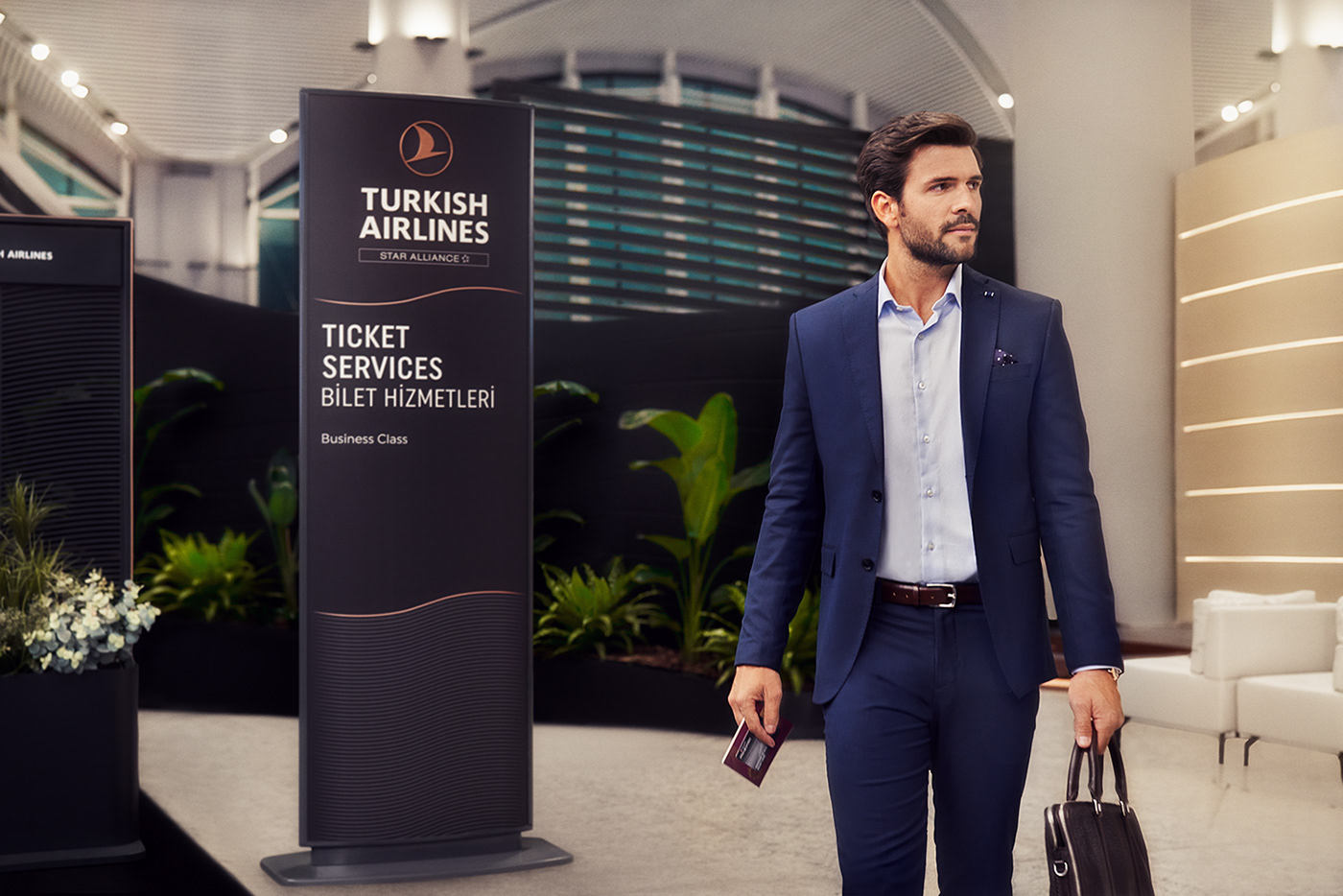 airport,art direction ,aviation,ISTANBUL GRAND,Photography ,Turkish Airlines