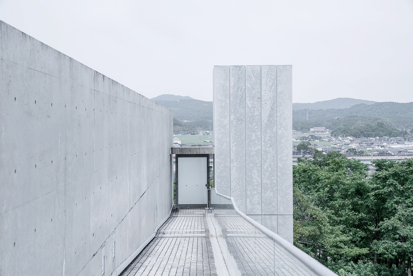 architecture japan Photography
