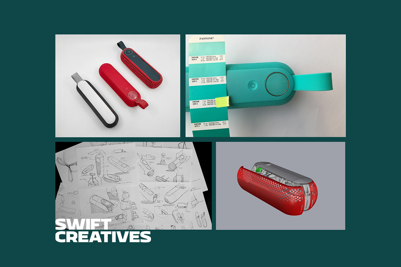 industrial design  Nordic Design Danish Design Scandinavian design bluetooth libratone portable sound speaker wireless