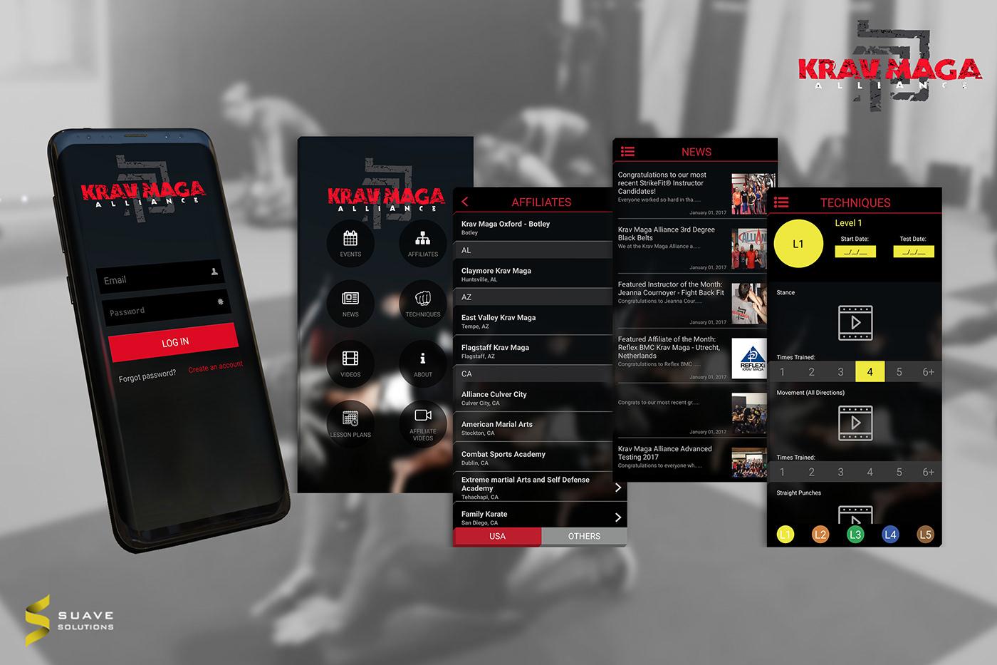 mobile app design Mobile APP UI UI UX design Mobile Application iOS App Android App