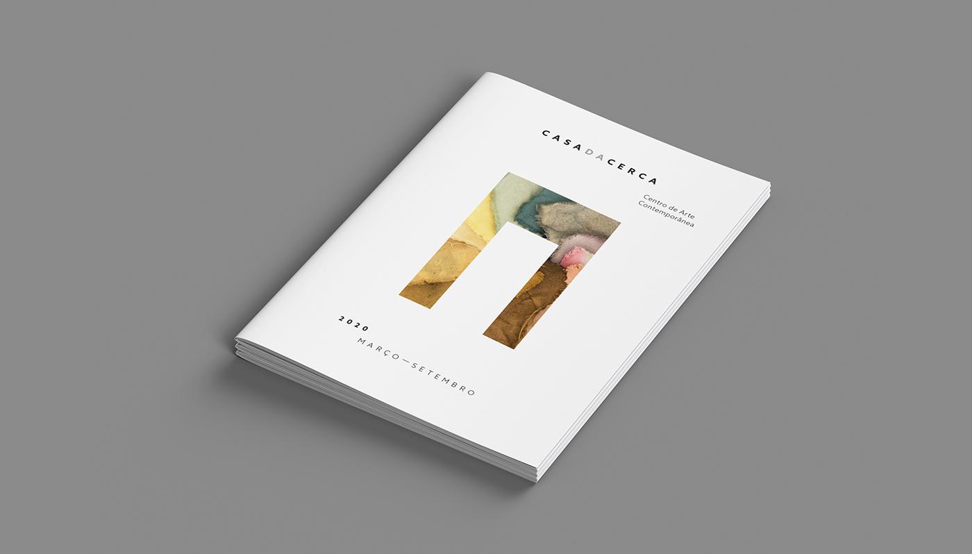 almada brochura casadacerca comunicação paginação