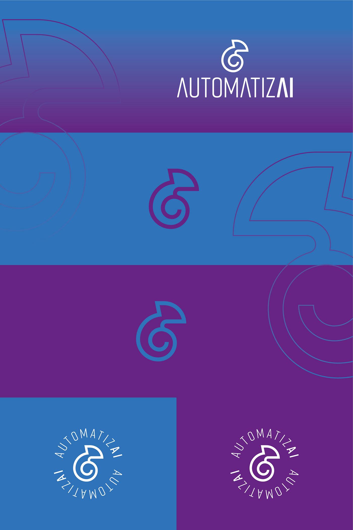 adaptability algorithm artificial intelligence chamaleon Data Automation digital industry 4.0 innovation modern Technology