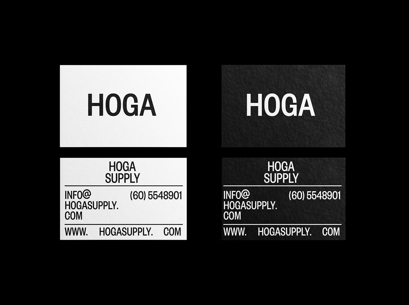 branding  visual identity graphic design  typography   InDesign