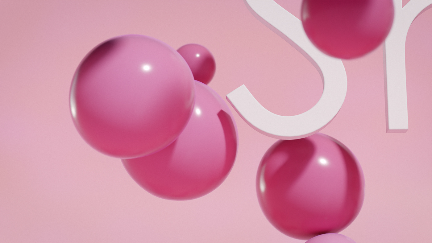 Image may contain: balloon