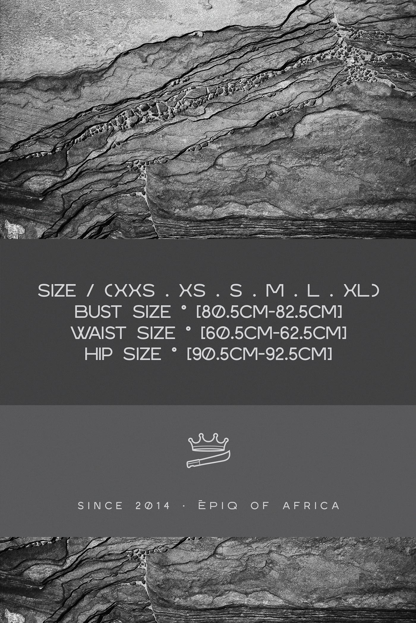 epiq endlessplace pedro cruz Typeface Custom expand africa