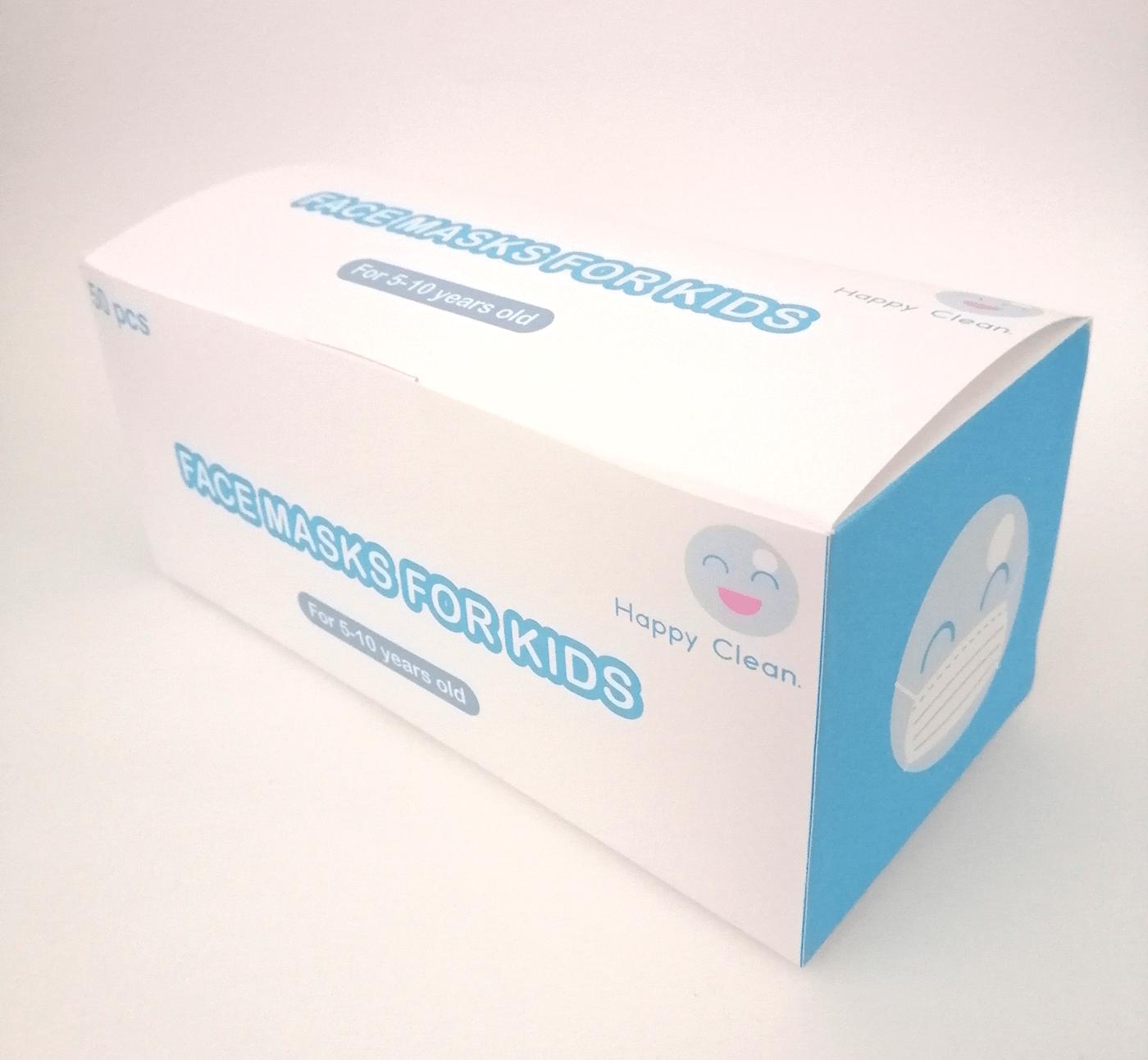 Image may contain: box and carton
