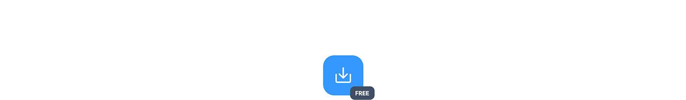 Adobe XD ui kit navigo ux UI ui design Transport product lottie  branding
