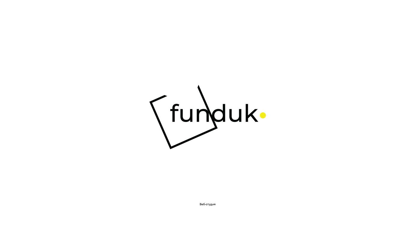 graphic design  logo Logotype logotypes