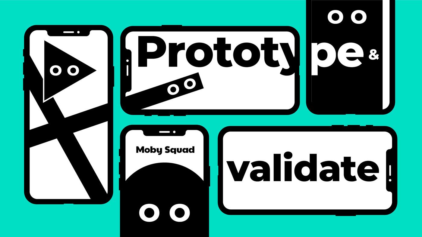 analytic,Character design ,characters,copywriter,designer,developer,dynamic brand identity,Mobile Application,Strategist,team