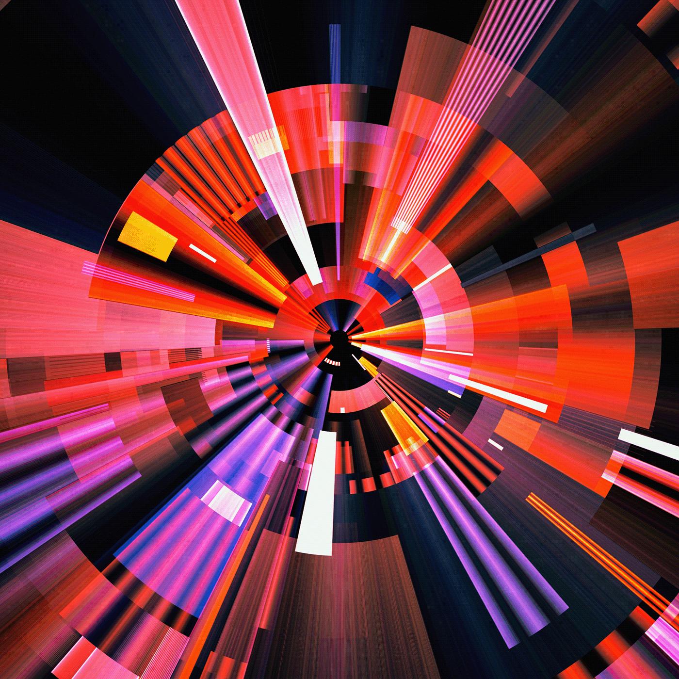 processing generative