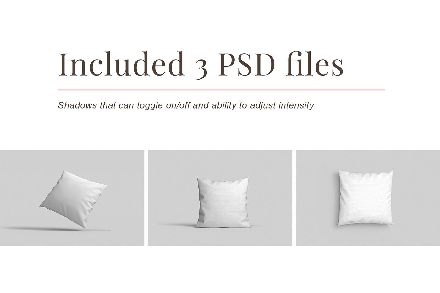 Pillow Mockup,Mockup,Interior,CU,cushion mockup,pillow,Pillow Design,template,cushion,mockups