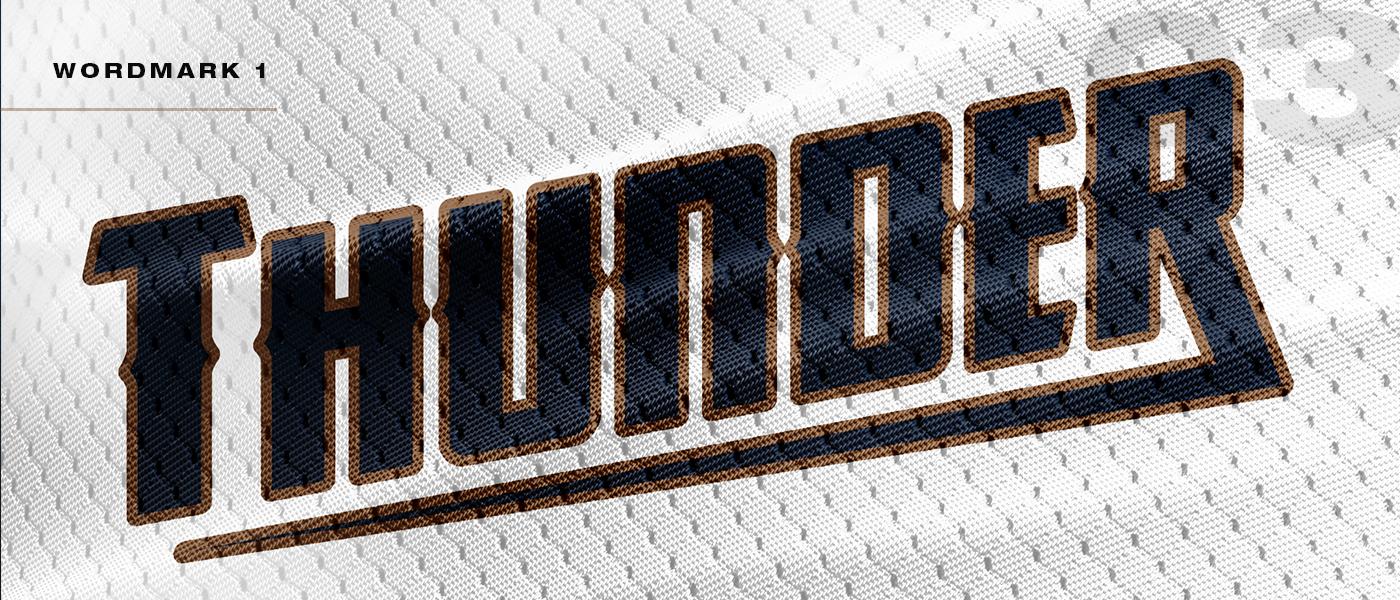 NBA sports logo basketball Rebrand concept identity