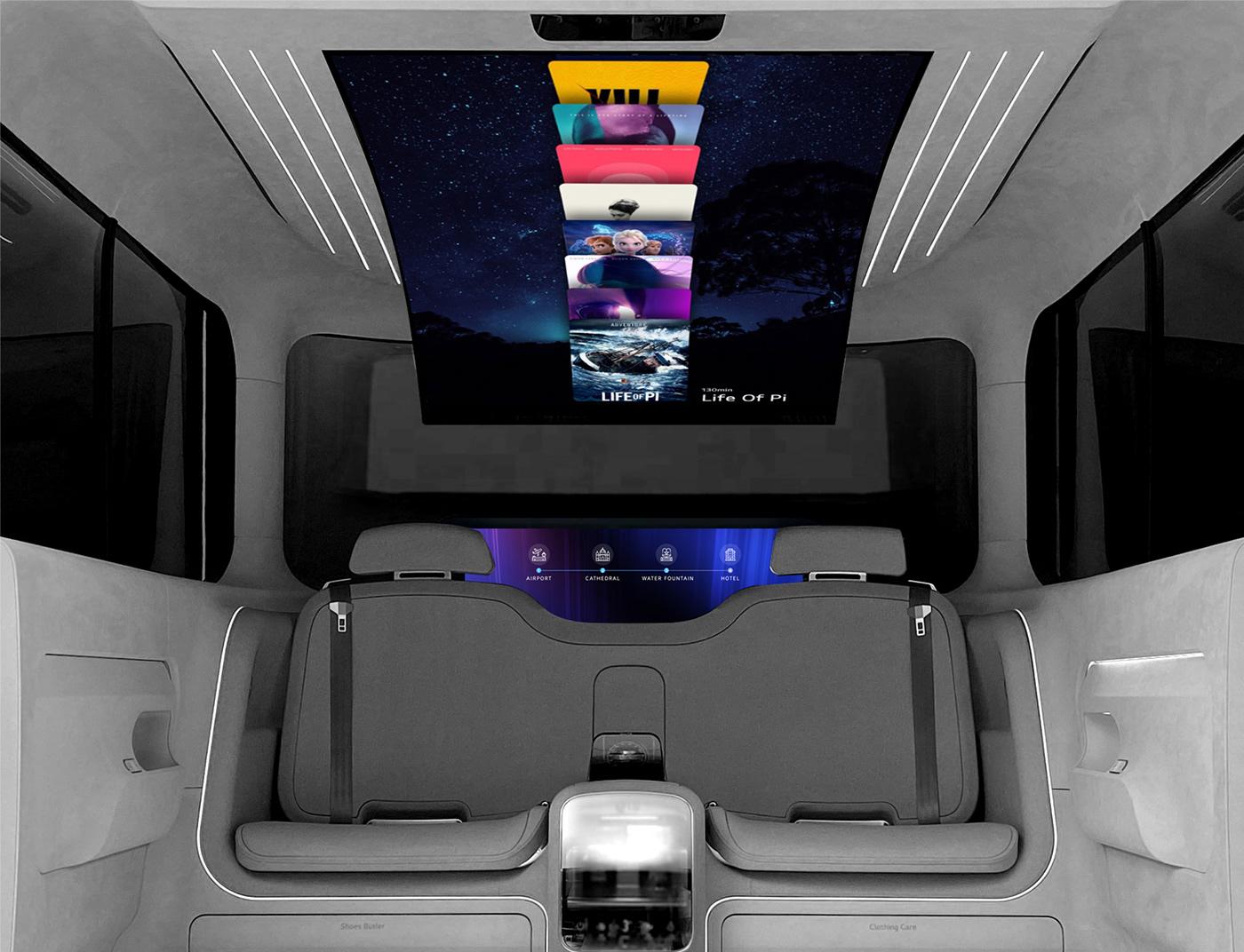 Image may contain: screenshot and car