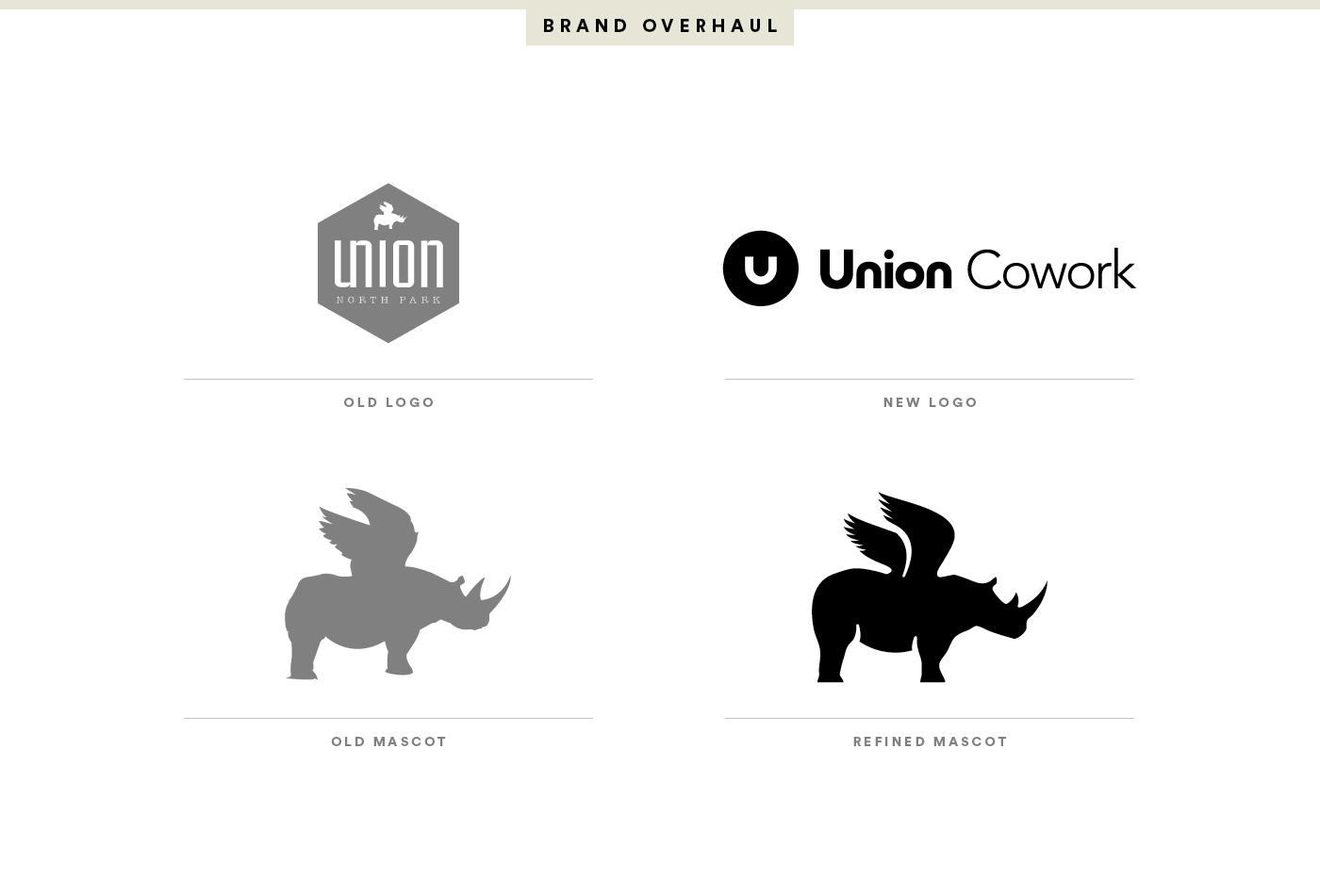 coworking wordpress community ILLUSTRATION  appareldesign Sandiego corporateidentity cinemagraph brand interactive