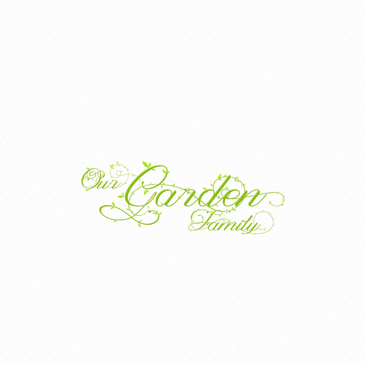 elegant environment fresh garden green landscaping leaf leaves natural Nature