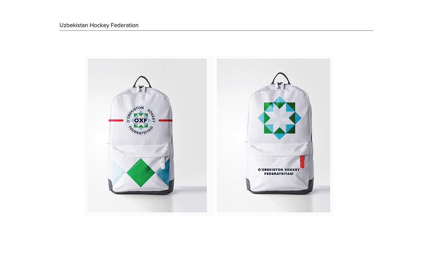 Image may contain: luggage and bags and handbag