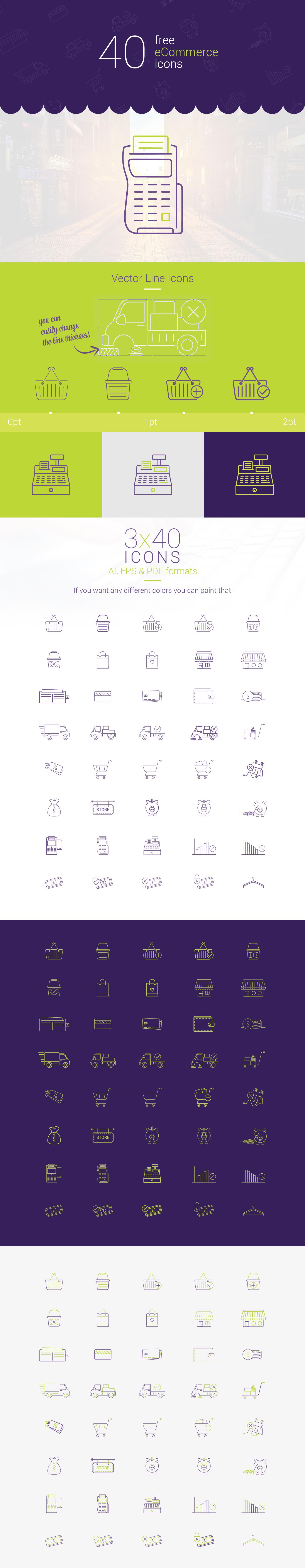 icons free icon set free icon line icons Ecommerce ecommerce icon free icons free vector shop icon store icon