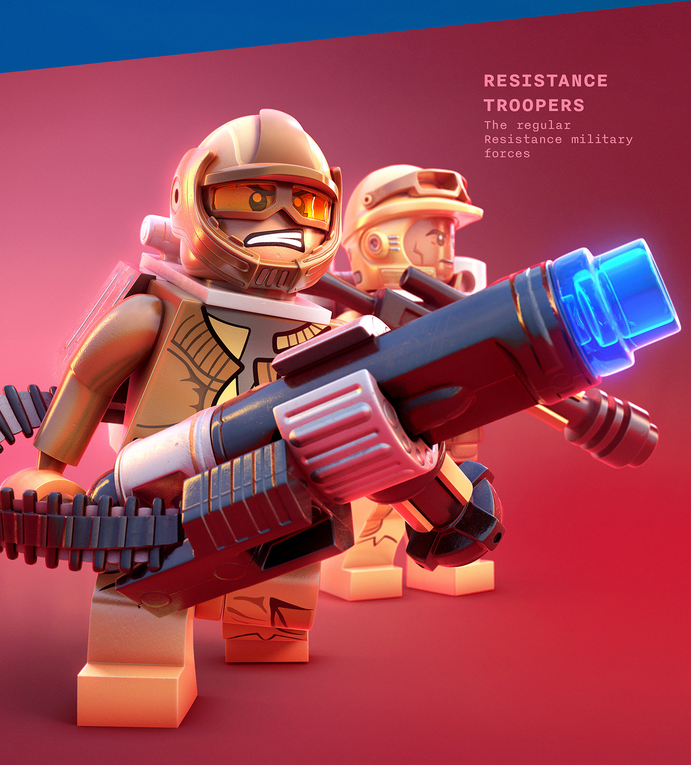 It's Hot On Hoth On Behance