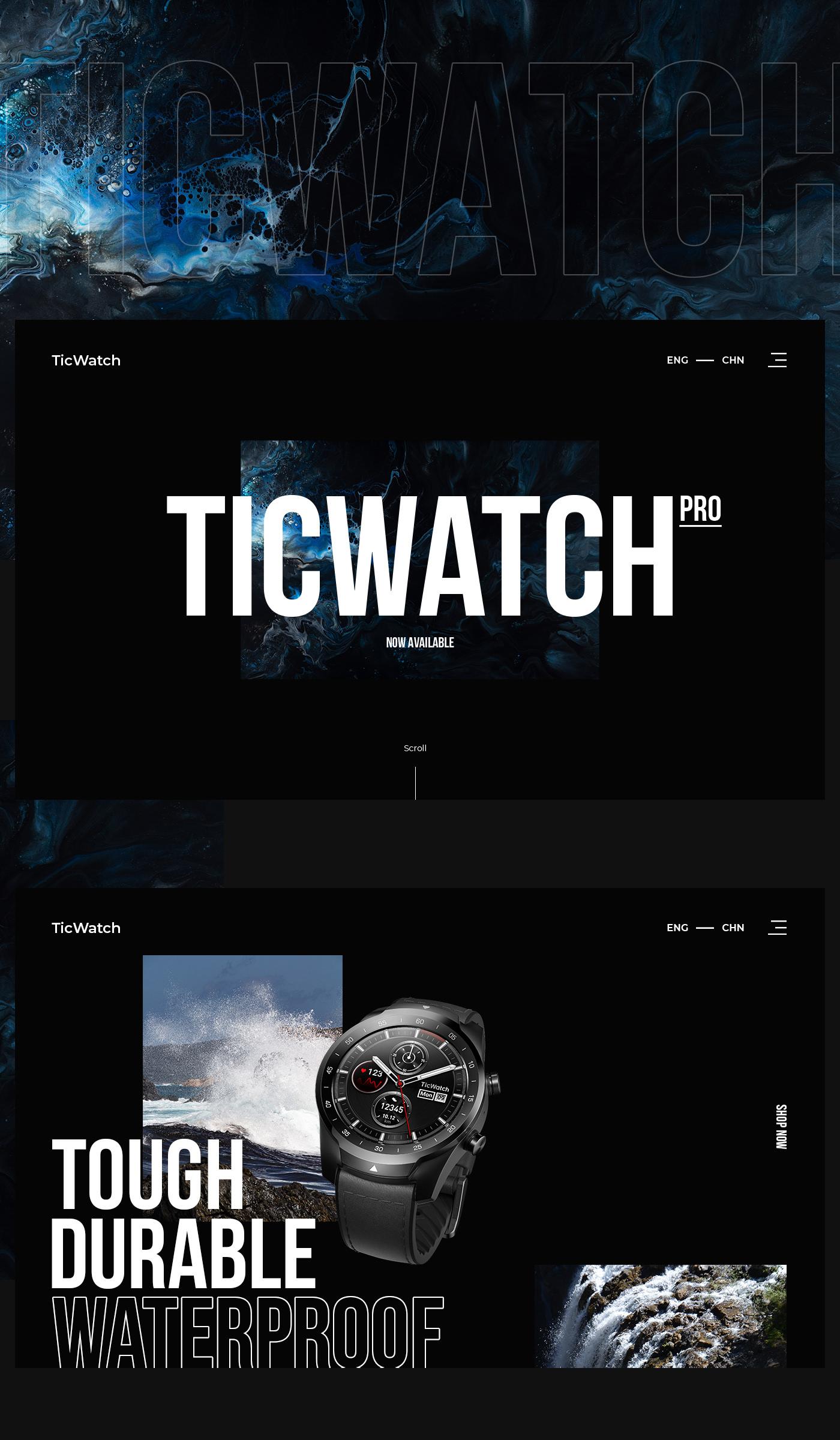 Web Design  UI ux Website design graphic design  branding
