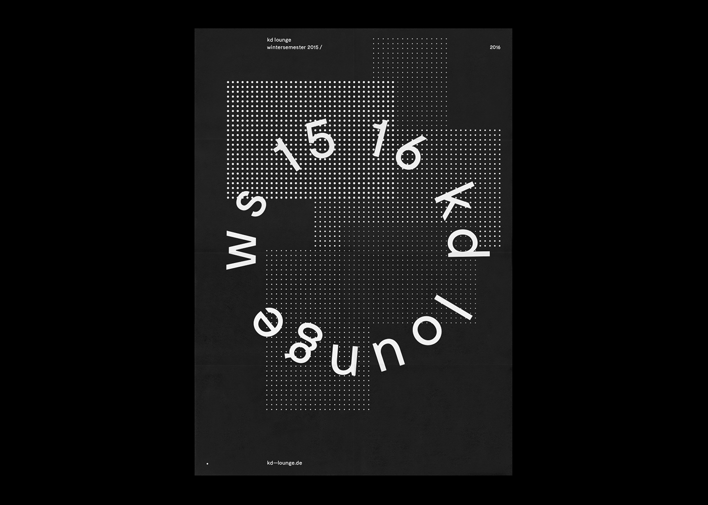 Fabian fohrer is a graphic design student based in constance germany with a passion for branding graphic design and typography