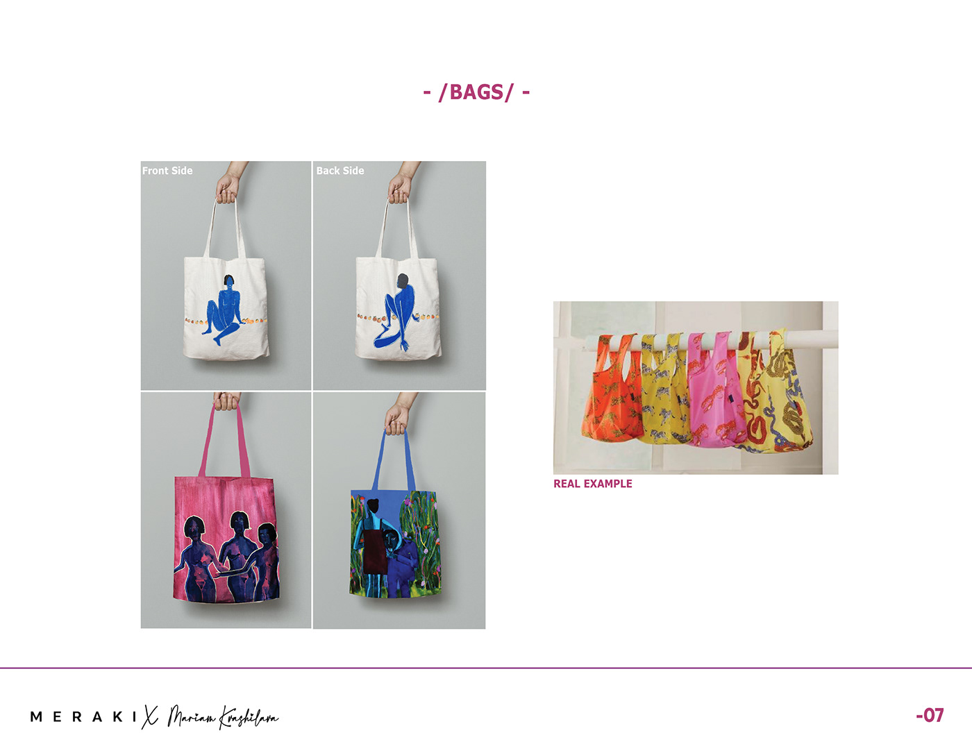 Image may contain: handbag, fashion accessory and gallery