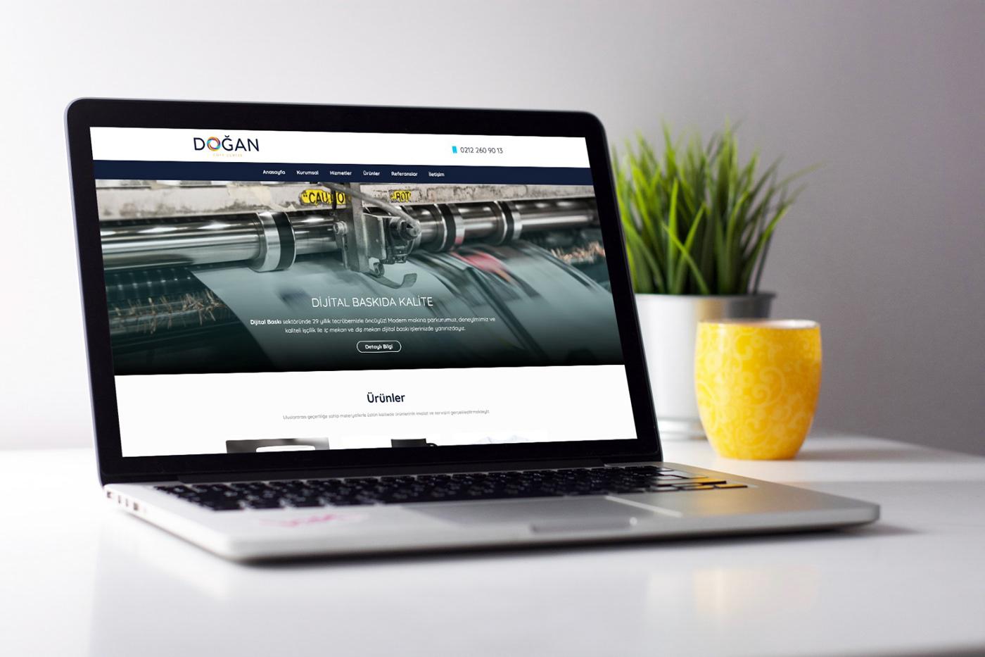 Web webtasarım SEO Webdesign grafik html5 art grafiktasarım graphicdesign ajans reklam