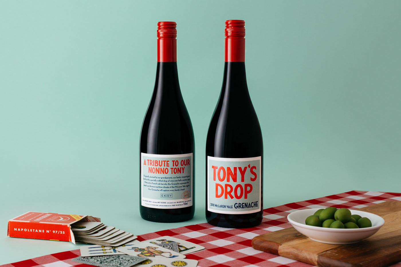 Australia,branding ,graphic design ,logo,Packaging,wine brand,wine label,Wine Packaging