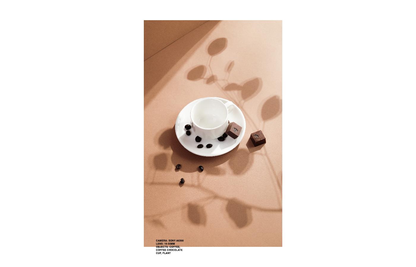 design graphic design  art direction  dubai chocolate Photography  branding  editorial photography still life photography content cration