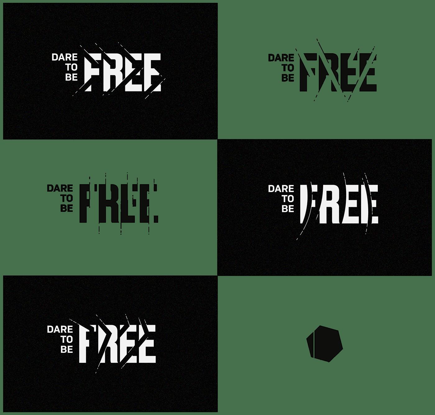 Advertising  art direction  brand film branding  campaign Case Study design Film   graphic design  Photography