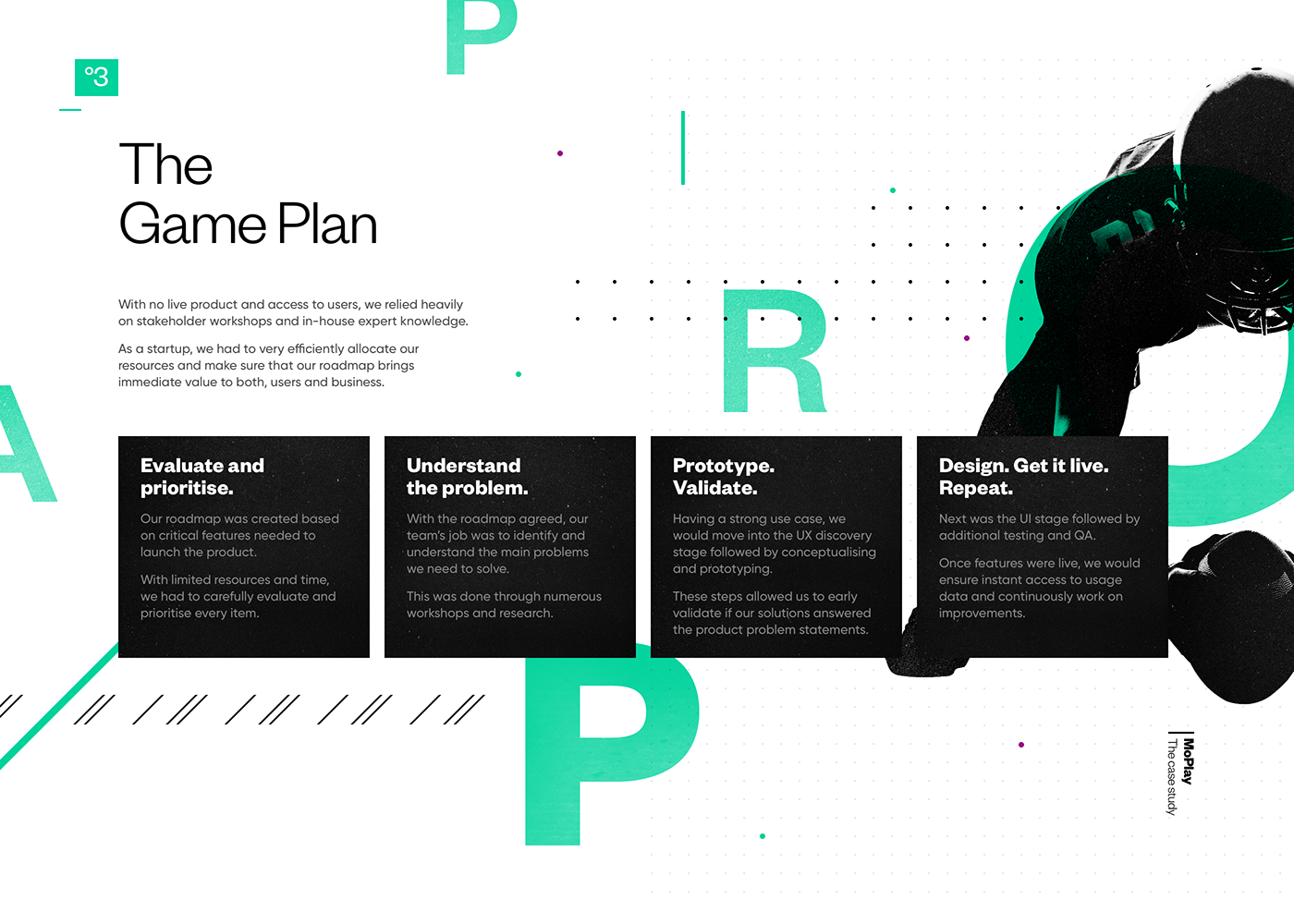 betting Case Study design Gaming interactions product product design  showcase UI ux