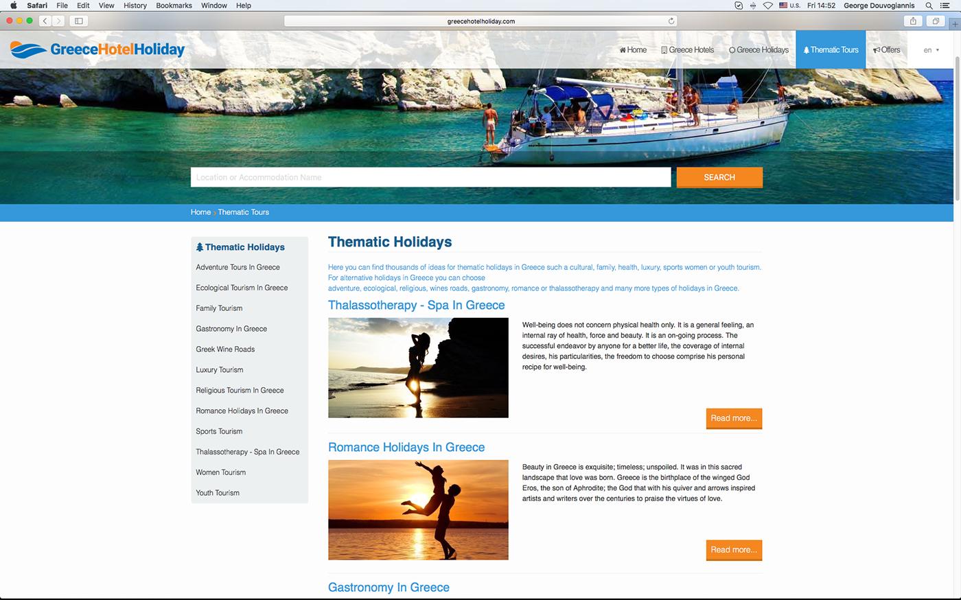 joomla,development,Web Design ,custom template,css,HTML,JavaScript