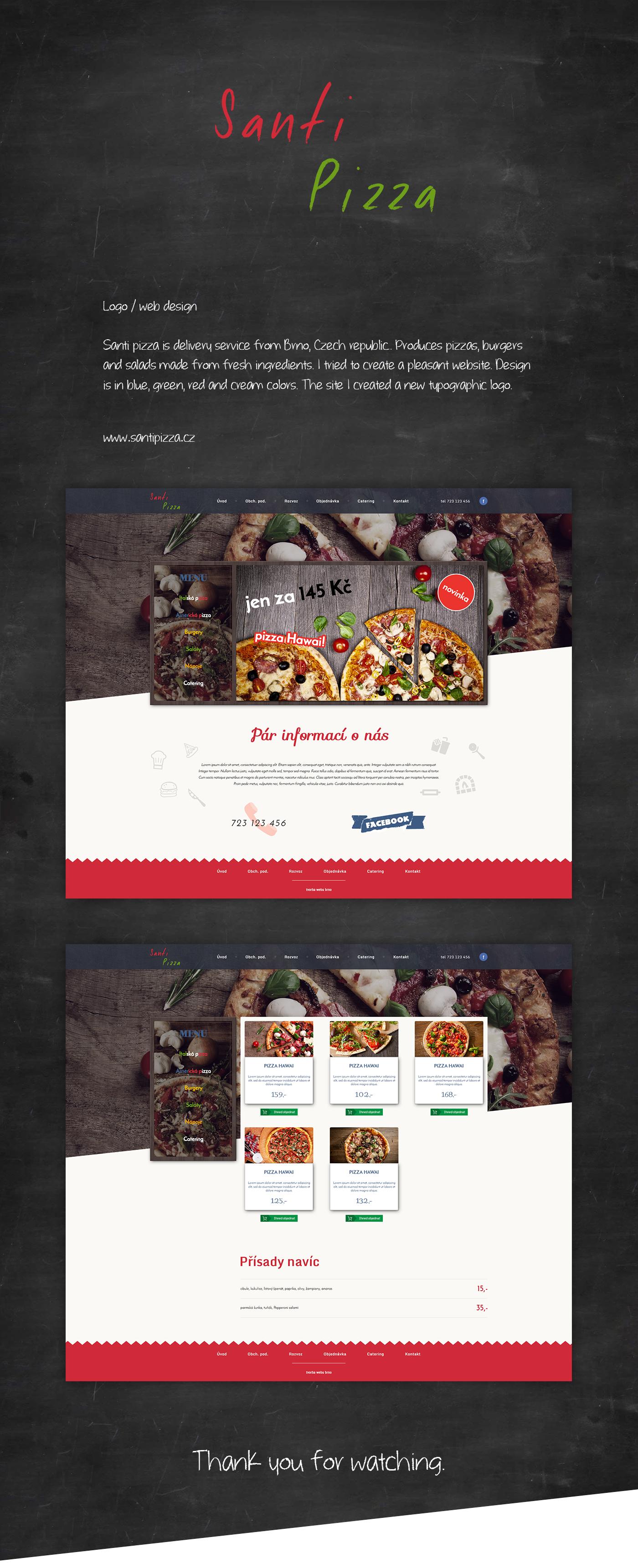 Food  Web design luxury vegetables fresh brand fresh mill
