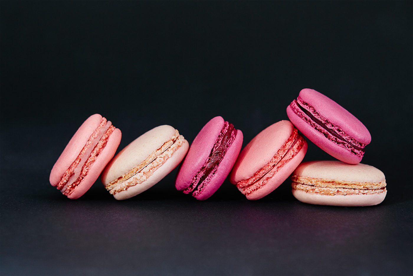 Food ,styling ,concept,case,product,Culinary,package,design,macarons,pastry,dessert