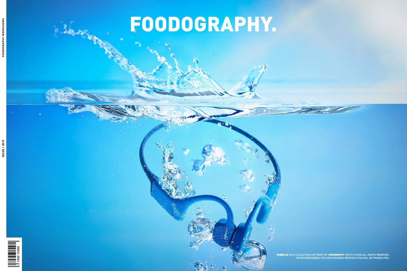 Image may contain: water, screenshot and map