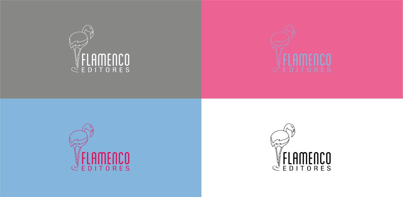 aves chile branding  Diseño Logo