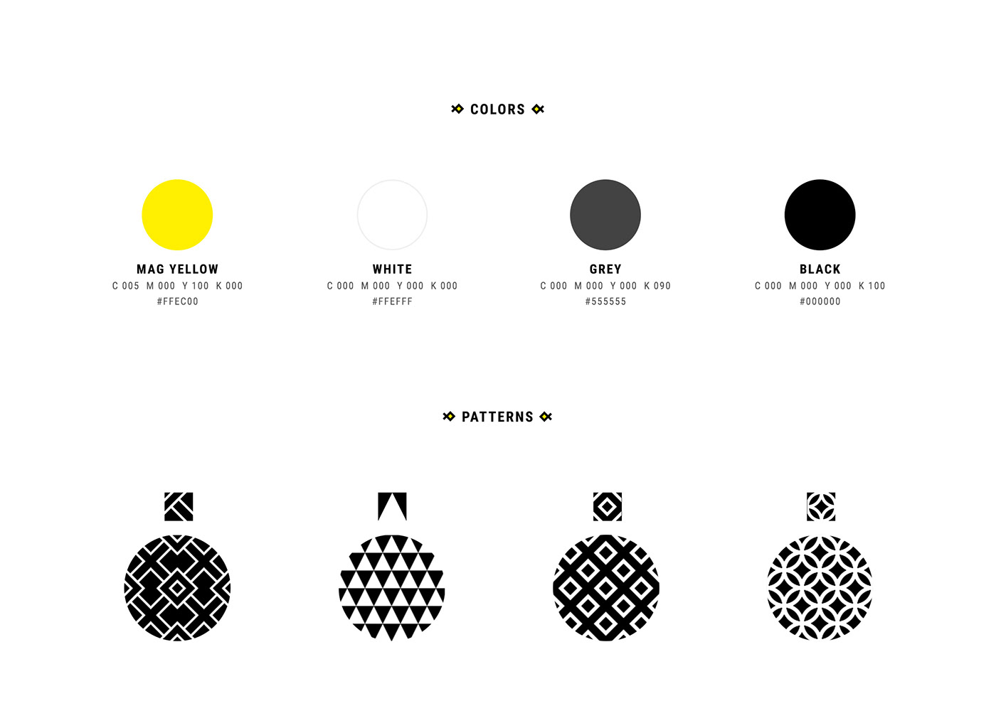 Brand Design Logo Design restaurant Bistrot bistro Food  drink eat brand book logo animation