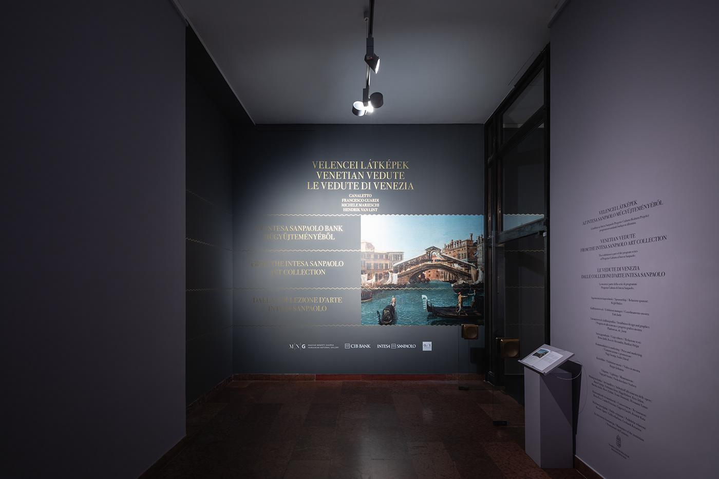 Image may contain: indoor, wall and screenshot