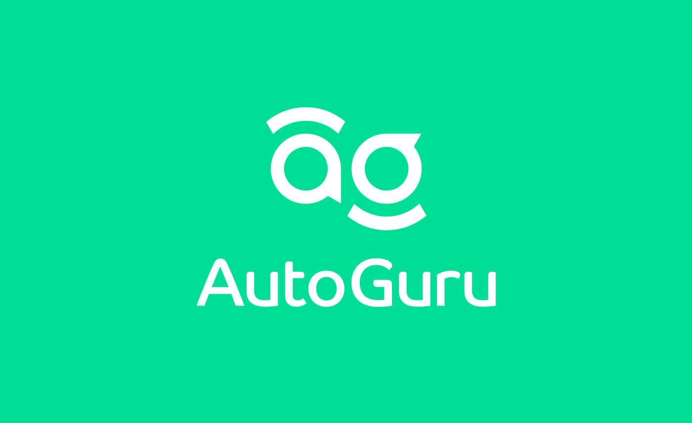 automotive   Car care Startup tech Brand guides