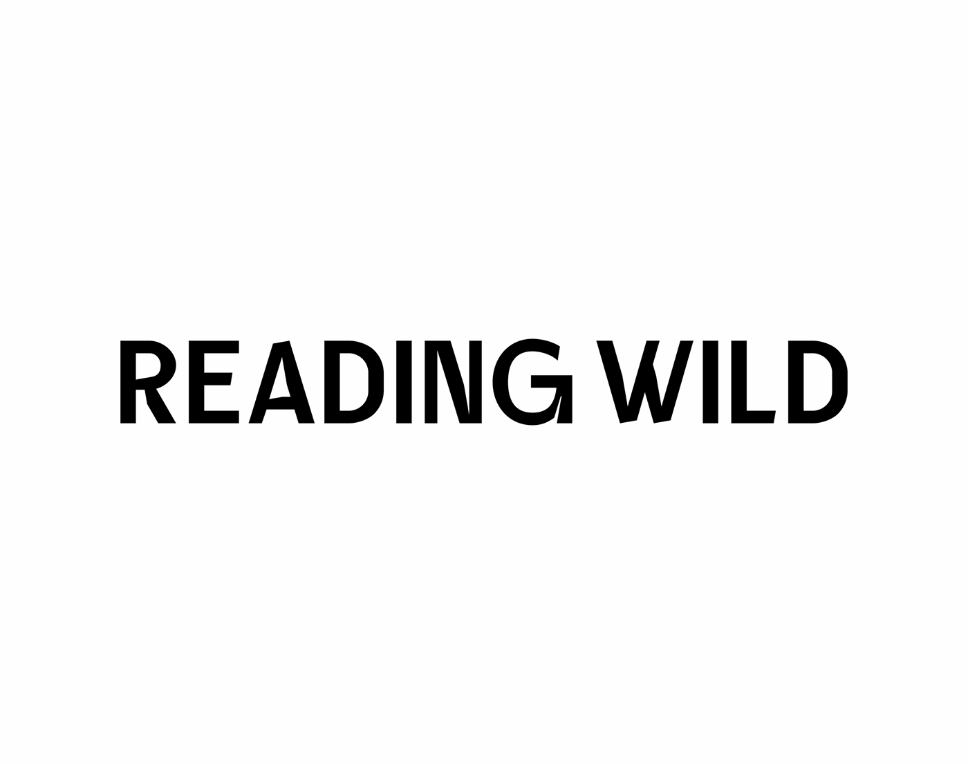 books library reader community magazine publishing   Paris france French
