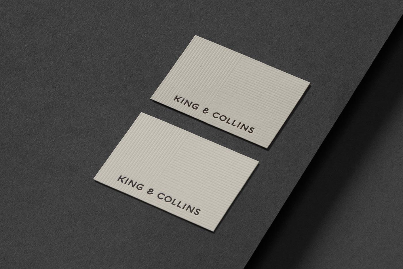 Image may contain: book, handwriting and print