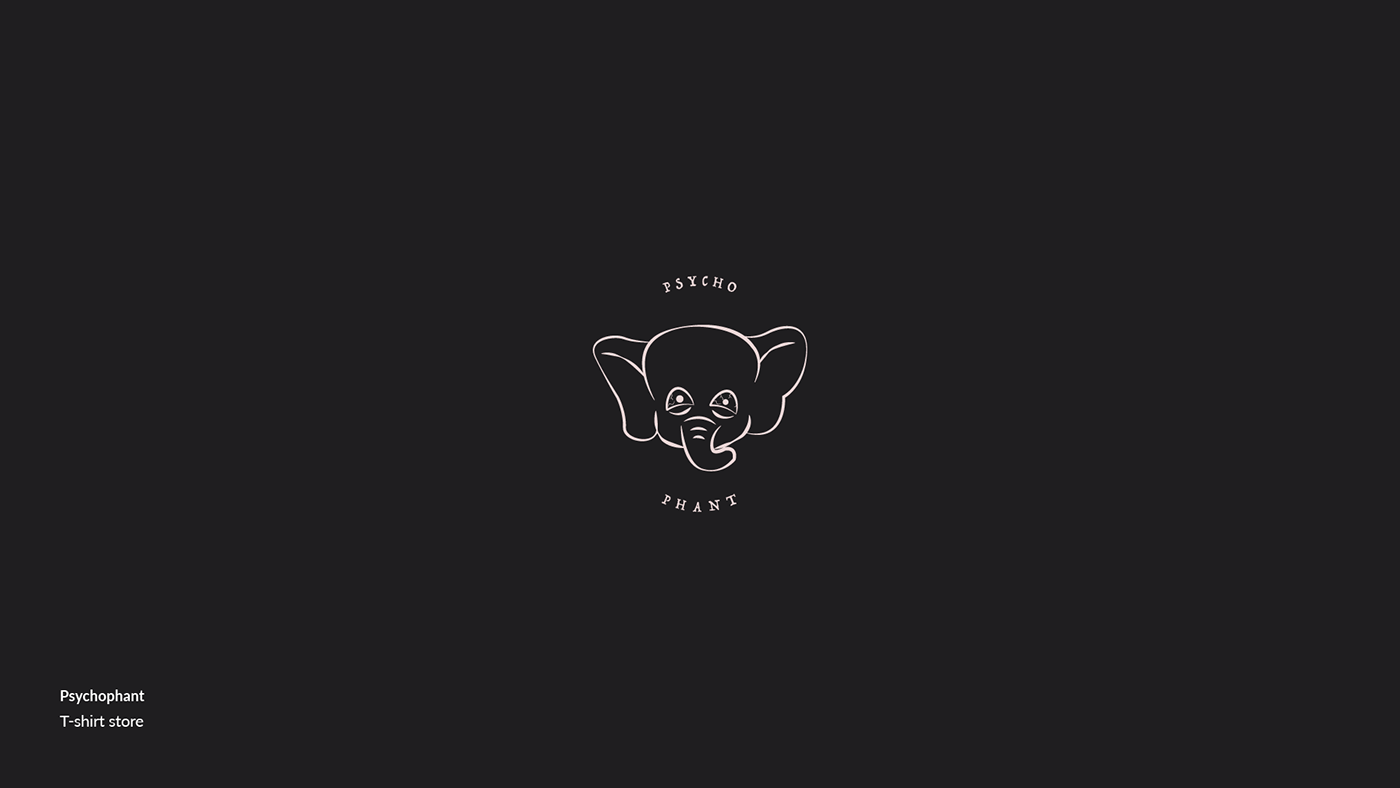 branding  Logotype mark logo logofolio brand
