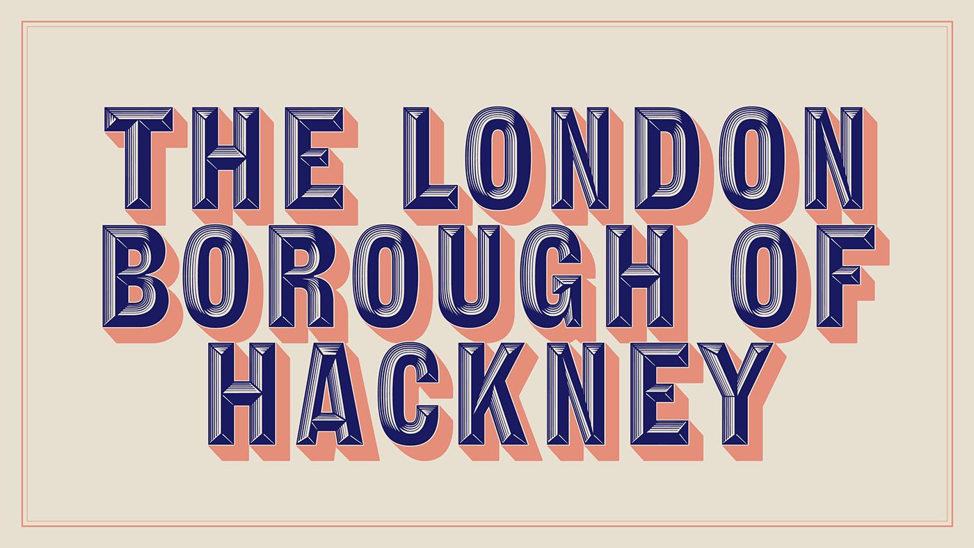 sans sans-serif vintage grotesk free shaded poster Display revival font