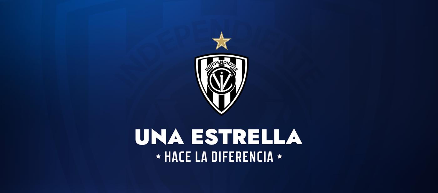 Image may contain: logo and emblem