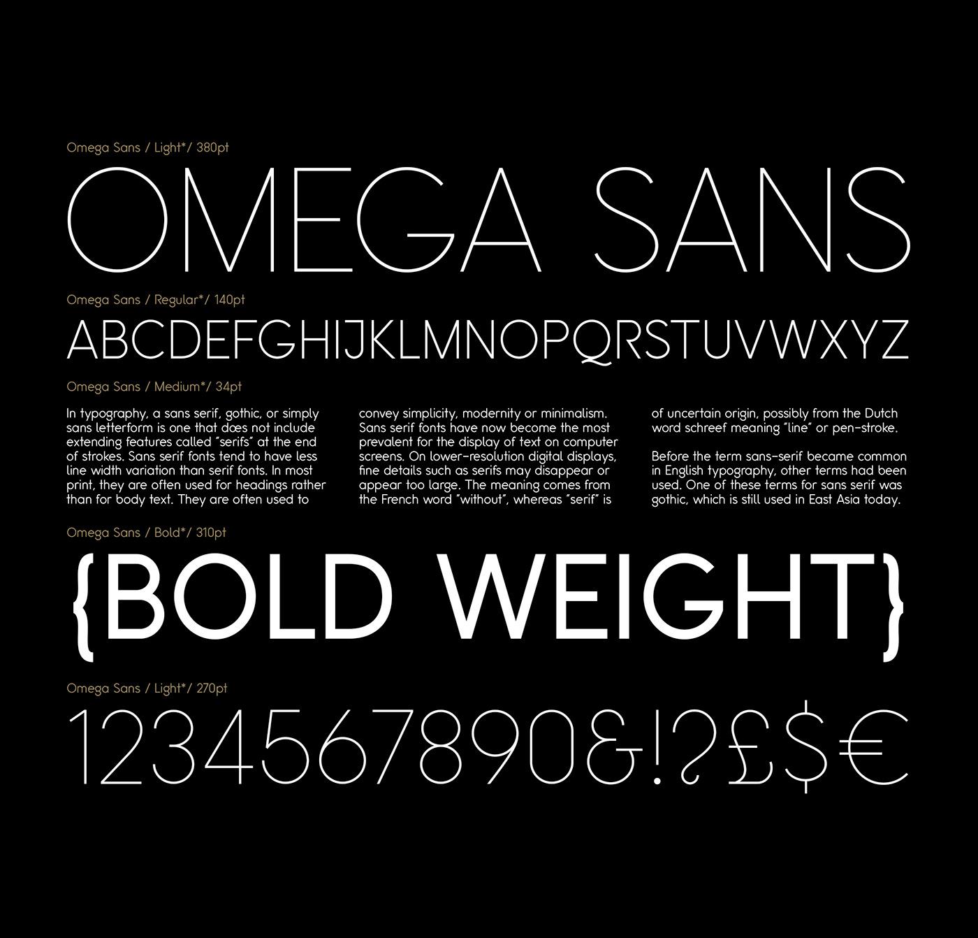 serif sans serif japanese fonts elegant art deco Free font download free logo